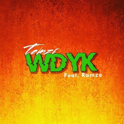 WDYK - Temzi ft Ramzo