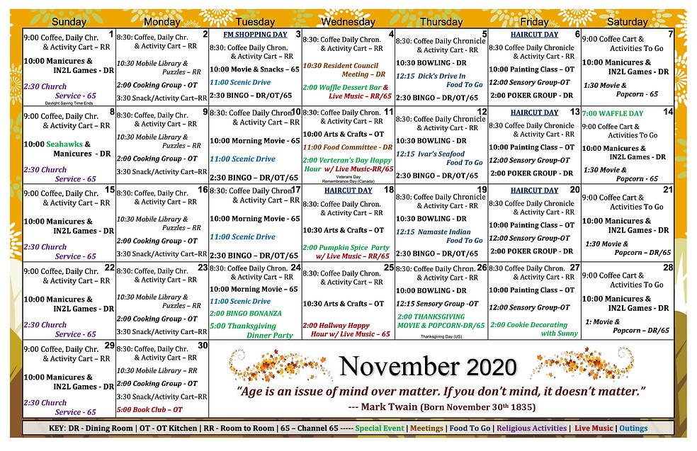 November Calendar 2020-2.png