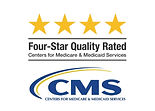 4-star-quality-CMS-Web.jpg