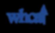 whca-logo.png