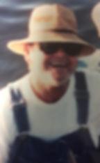 Ronald Hiltzman of RonBoots Farm
