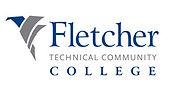 Fletcher_logo.jpg