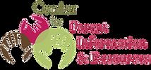 cpir-logo-no-bkgnd-LARGE.png