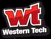 wt-logo.png