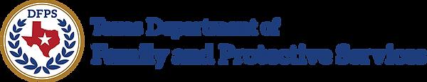 dfps_logo.png