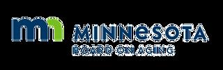MN-Logo-400-126.png