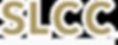 SLCC_LogoColorBG-01 (1).png
