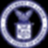 DOL-logo.png