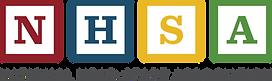 NHSA-logo.png