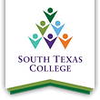 South-Texas-College.png