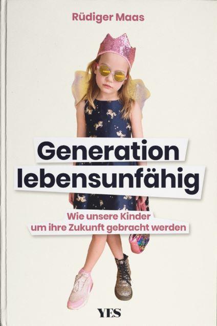 Generation lebensunfähig.JPG