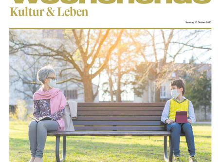 Corona: Junge ärgern sich über die Älteren