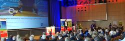 Keynote Hartwin Maas