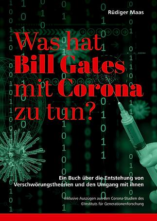 Was hat Bill Gates mit Corona zu tun.png