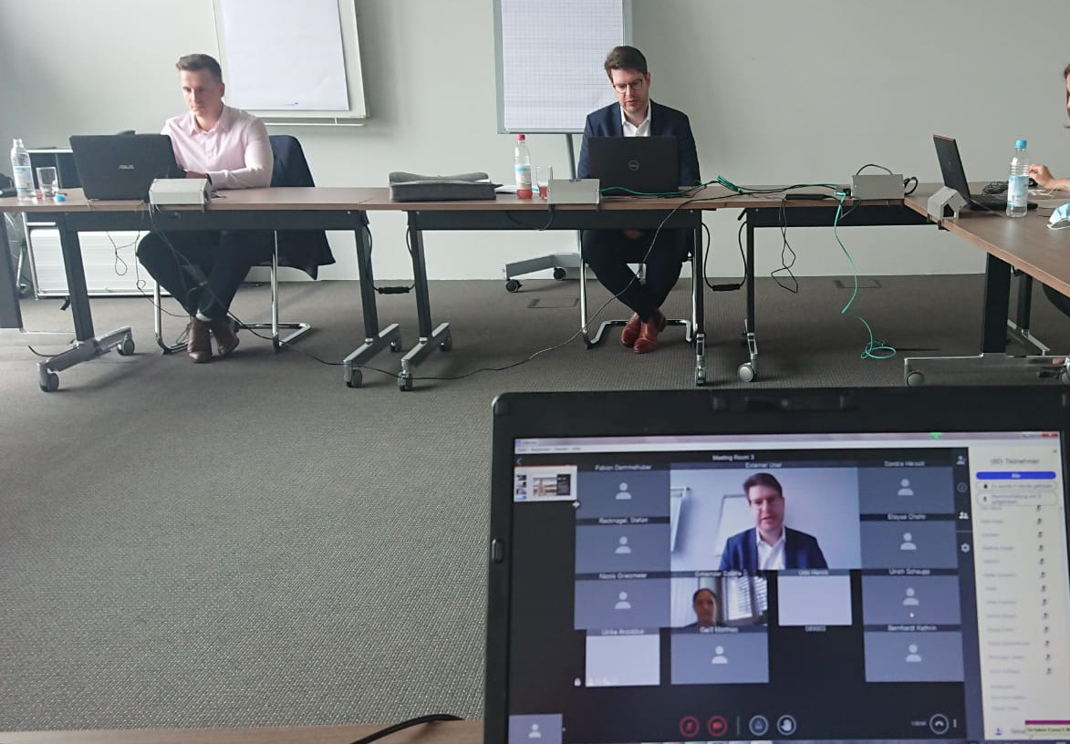 Web_Konferenz_Generationenforschung_Rued