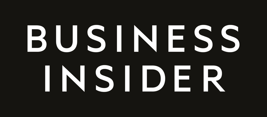 Führung: Chefs wissen nicht, was Generation Y und Z braucht - Business Insider