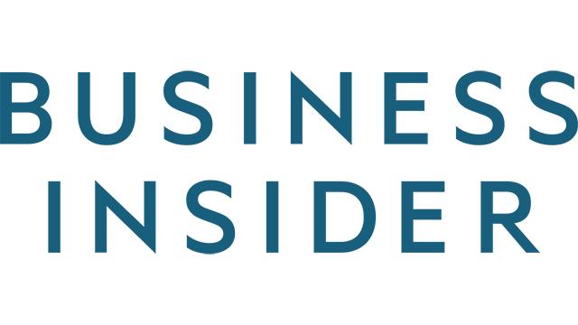 Business Insider über die finanzielle Situation der Millennials
