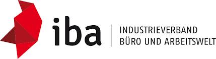 Institut für Generationenforschung zu Gast bei Industrieverband Büro und Arbeitswelt