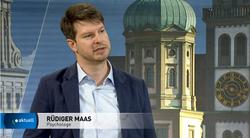 Rüdiger_Maas_ATV