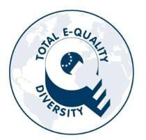 TOTAL-E-QUALITY Deutschland e. V. empfiehlt unsere Generation Thinking Methode