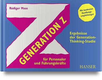 Rüdiger_Maas_Generation_Z.jpg
