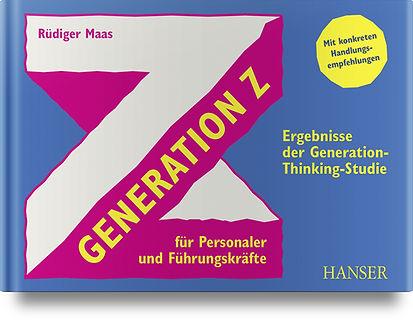 Rüdiger_Maas_Fachbuch_Generation_Z.jpg
