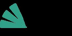 2000px-Logo_KIT.svg.png