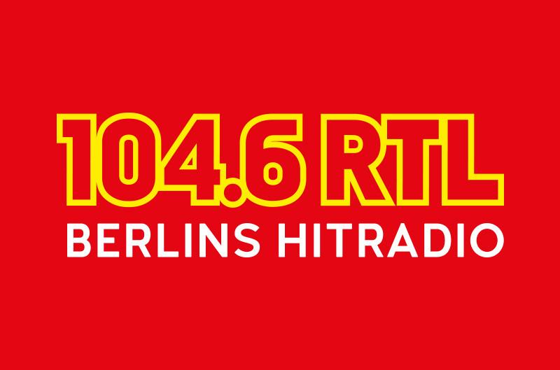 Radio Interview über Coronakrise und Verschwörungen 104.6RTL Berlins Hitradio