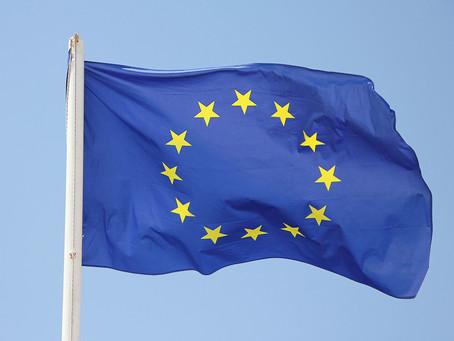 """Im """"Europäischen Monat der Vielfalt"""" lädt JOINT GENERATIONS zu zwei Online-Sessions ein"""
