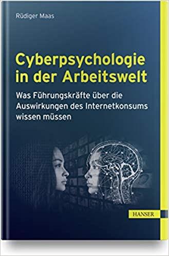 Cyberpsychologie.jpg