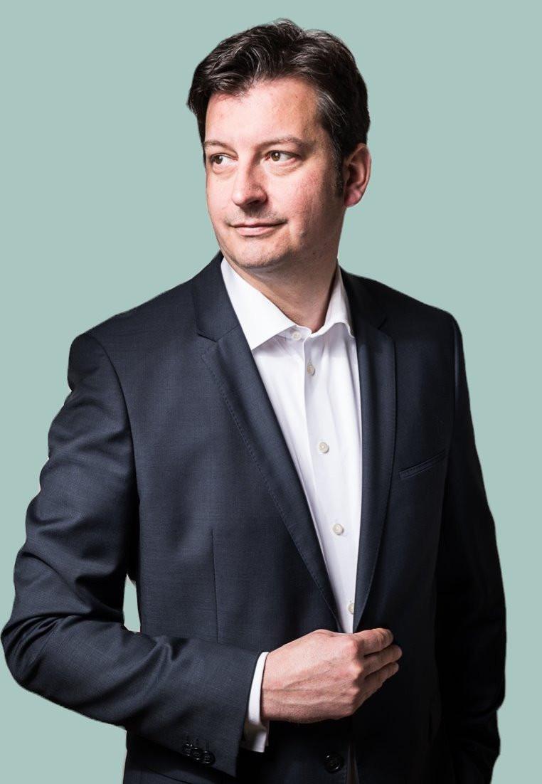 Hartwin Maas ist Dipl.-Wirt.-Ing, Master of International Business und seit über einem Jahrzent in der Beratung und Forschung tätig