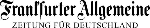 Rüdiger Maas im Interview der Frankfurter Allgemeine