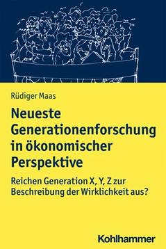 Genertionenforschung.png
