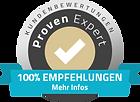 Rüdiger Maas ProvenExpert.png