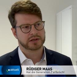 Rüdiger_Maas_Interview_Generation_Z
