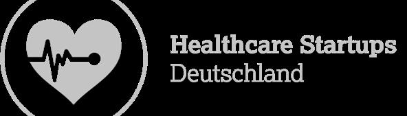 Healtcare Startups und Nachwuchs-Mediziner
