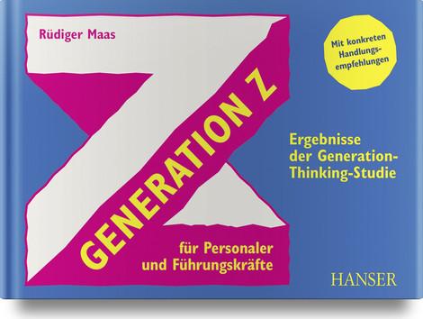 Rüdiger_Maas_Generation_Z_edited.jpg