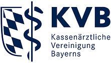 KVB-Logo-positiv-RGB.jpg