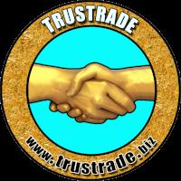 TrustTradeLogoSmall.png