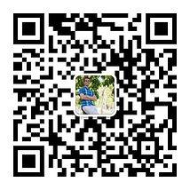 2094261099.jpg