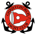 Christchurch Yacht Club@3x.png