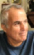 George Haddad.jpg