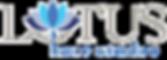 LHS-logo.png