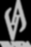 vanda-brand-logo-1.png