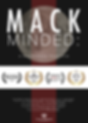 Mack Minded Poster_Palm Beach .png