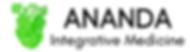 Ananda Integrative Medicine.png
