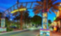 the_grove_delray_beach_1_top.jpg
