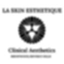 LA Skin Esthetique V1.png