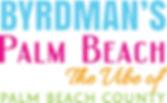 Byrdmans_Palm_Beach_logo.jpg