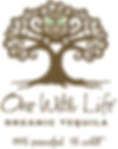 OWL-logo .jpg